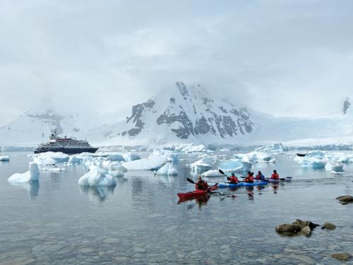 SeaExplorer_Kayaks_ForegroundFINAL-213.png