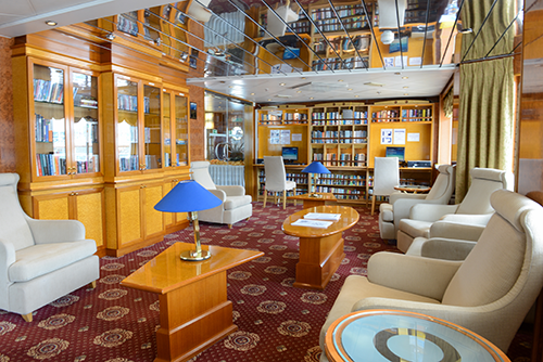 SeaExplorer_Library_2.png