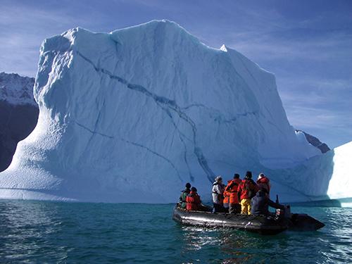 TE_Antarctica.png