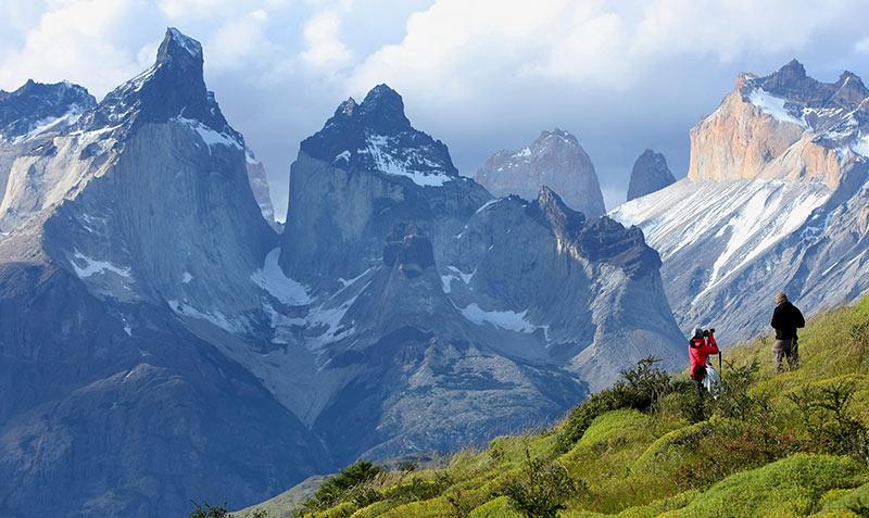 Torres-del-Paine_Cuernos5.jpg