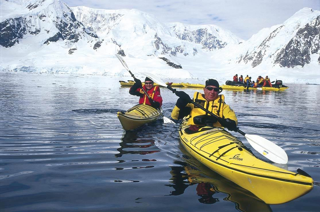 sea kayaking Antarctica.jpg