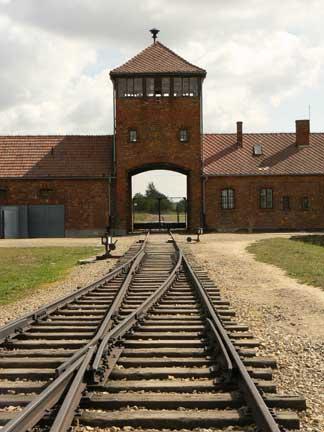 krakow-region-auschwitz-birkenau-death-gate-jpg