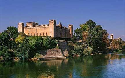castle_2178315b