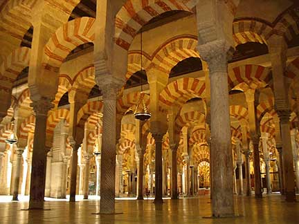 cordoba-spain-the-great-mosque