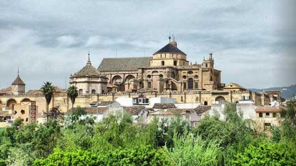mezquita-de-cordoba-in-spain-1