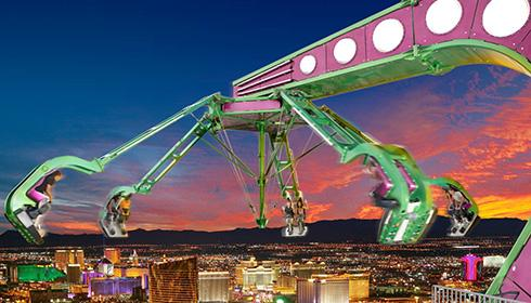1stratosphere-hotel-and-casino_insanity-ride