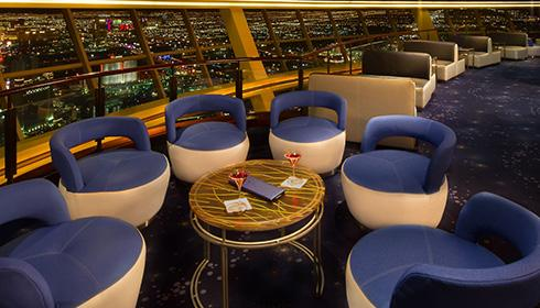 stratosphere-hotel-and-casino_level-107-lounge