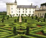 Loire Valley chateaux 153