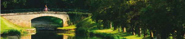 Loire Valley landscape 604